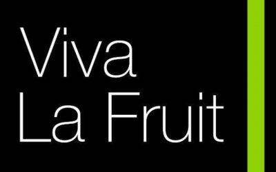 Member Offer – Viva La Fruit