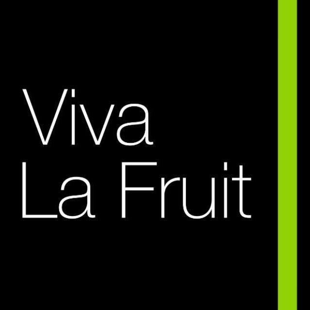 Member Offer – Viva La Fruit