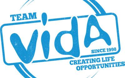 The Vida Community