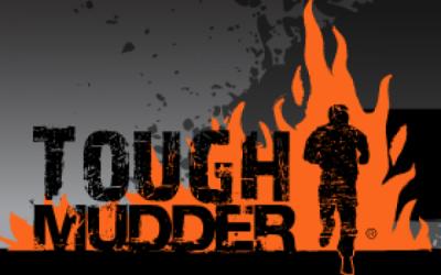 Vida Tough Mudder Challenge 2018