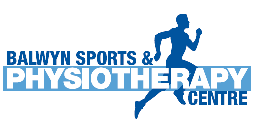 Welcome Balwyn Sports & Physiotherapy Centre