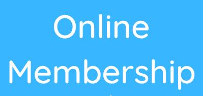 Vida Fitness: Online Membership